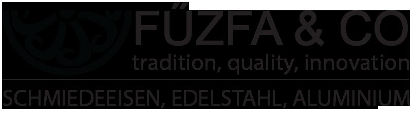 fuzfa_logo